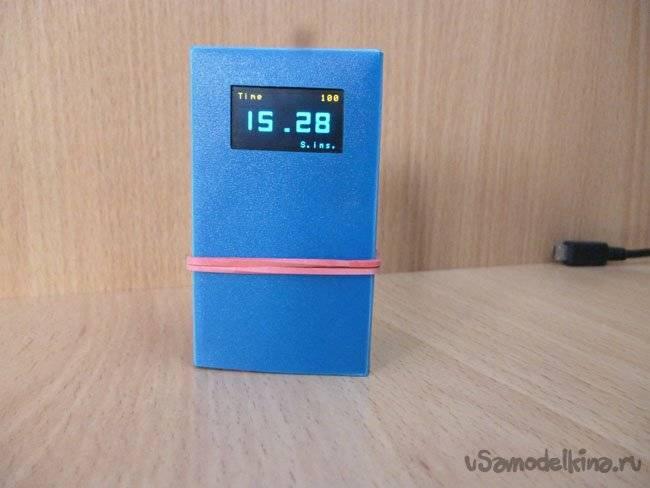 507d77af1b75b12787398dcff609ef72 - Часы с термометром на Attiny