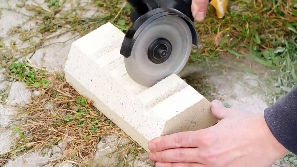 Как сделать электрическую плавильную печь для алюминия